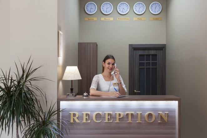 Номера телефонов девушек из екб, утренний секс с любимой женщиной в ванной онлайн